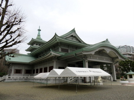 東京都慰霊堂02