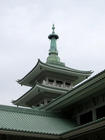 東京都慰霊堂03