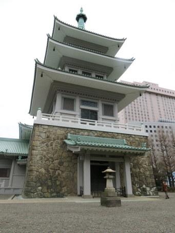 東京都慰霊堂04