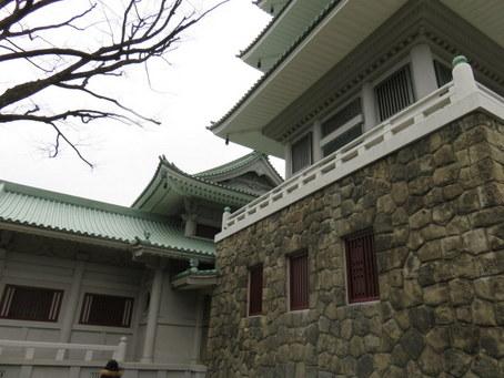 東京都慰霊堂06