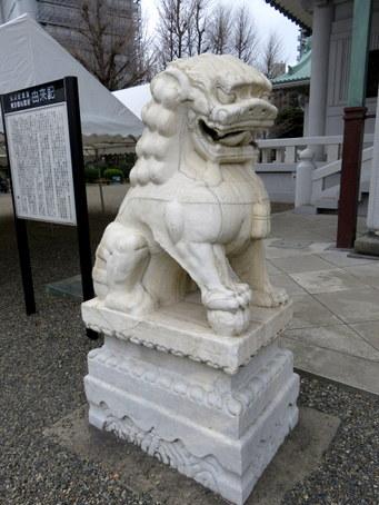 東京都慰霊堂07