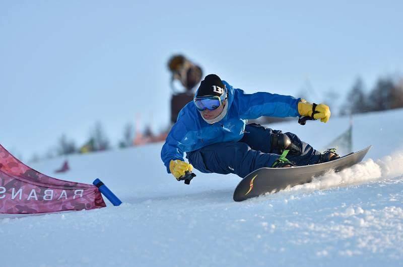 17-18 JASEY-JAY SNOWBOARD(ジェ...