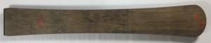 1617ジェシージェイリアルウッド2 (4)