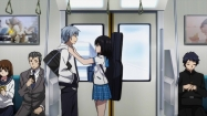 Strike the Blood OVA 1-1 (3)