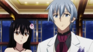 Strike the Blood OVA 1-2 (25)