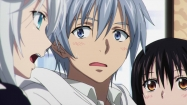 Strike the Blood OVA 1-1 (37)