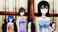 Strike the Blood OVA 1-2 (44)