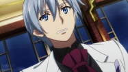 Strike the Blood OVA 1-2 (50)