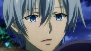 Strike the Blood OVA 1-3 (34)