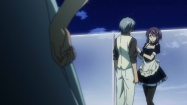 Strike the Blood OVA 1-3 (35)