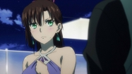 Strike the Blood OVA 1-3 (50)