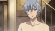 Strike the Blood OVA 1-4 (26)