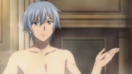 Strike the Blood OVA 1-4 (37)