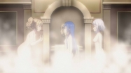 Strike the Blood OVA 1-4 (36)