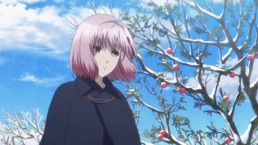 NORN9 1-1 (4)