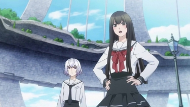 NORN9 1-1 (12)