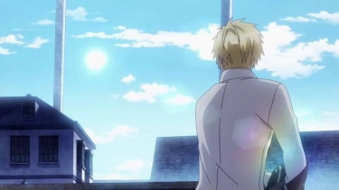 NORN9 1-1 (16)