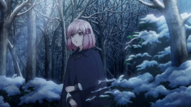 NORN9 1-1 (20)
