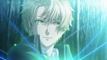 NORN9 1-1 (30)