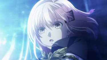 NORN9 1-1 (31)