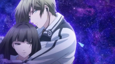 NORN9 1-2 (10)