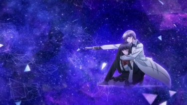 NORN9 1-2 (11)