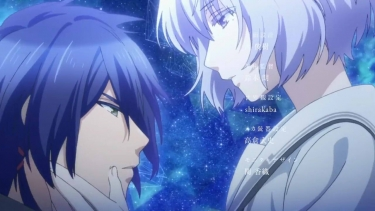 NORN9 1-2 (12)
