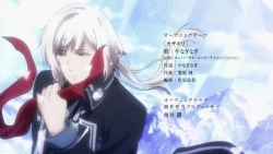 NORN9 1-2 (15)