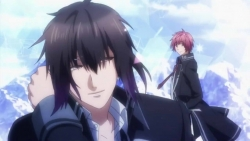 NORN9 1-2 (17)