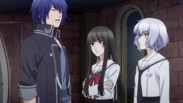 NORN9 1-3 (20)