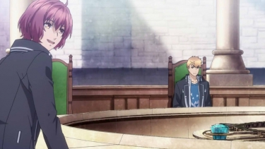 NORN9 1-4 (9)