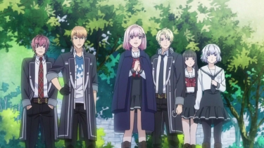 NORN9 1-4 (3)
