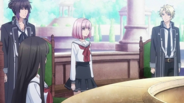 NORN9 1-4 (12)