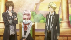 NORN9 1-4 (22)