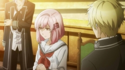 NORN9 1-4 (18)