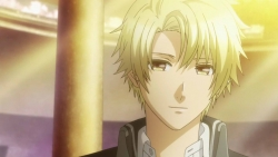 NORN9 1-4 (19)