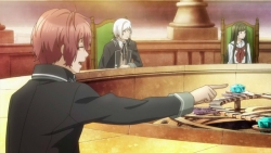NORN9 1-4 (20)