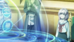 NORN9 1-4 (26)