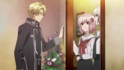 NORN9 1-5 (4)