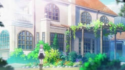 NORN9 1-5 (13)