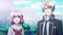 NORN9 1-5 (16)