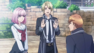 NORN9 1-5 (21)
