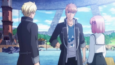NORN9 1-5 (23)