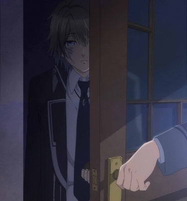NORN9 1-5 (26)