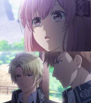 NORN9 1-5 (27)