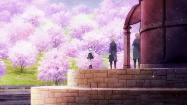 NORN9 1-6 (4)