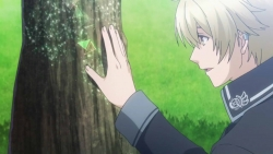 NORN9 1-6 (12)