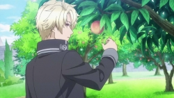 NORN9 1-6 (9)