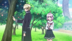 NORN9 1-6 (10)