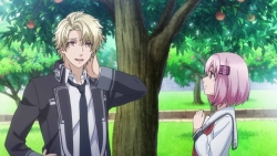 NORN9 1-6 (16)